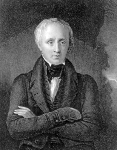 childhood early career william nbsp wordsworth